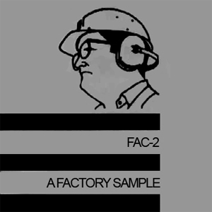FAC-2 A Factory Sample